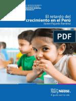 Publicaciones Cientificas - Libro Dr Pajuelo