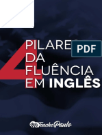eBook 4 Pilares Do Ingles MrTeacherPaulo
