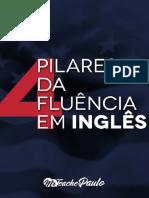 eBook 4 Pilares Do Ingles MrTeacherPaulo