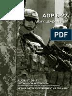 adp6_22.pdf