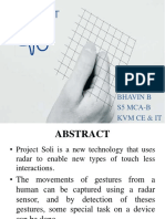 projectsoli2-161003092125