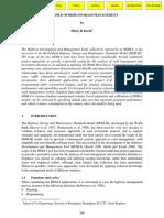 Kerali.pdf