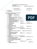 Temas-hormonas y Neurotrasmisores