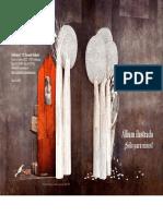 album_ilustrado.pdf