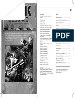ReglasRisskSP.pdf