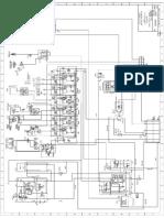 305.0.523_Hydraulic_diagram.pdf