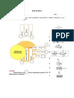 FL-Simboluri in scheme pneumatice.doc