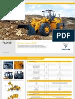 FL966F-II.pdf