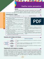 TALLER DE LECTURA Y REDACCION POR COMPETENCIAS 2.4.pdf