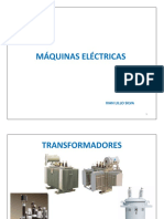 1523368989689_02 Transformadores Mant Industrial Final