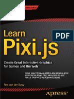 Learn Pix Ijs