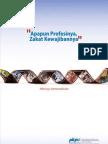 pkpu_profil_zis