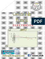 Version 2015-2016.pdf