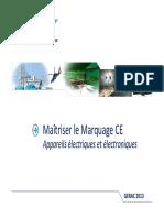 1310 Maitriser Le Marquage Ce Des Appareils Electriques Et Electroniques Ge(1)