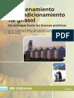 Post Cosecha de GIRASOL.pdf