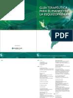 esquizofrenia2.pdf