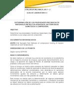 ensayo de COMPRESION.doc