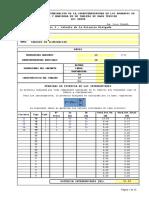 ESTUDIO TERMICO TABLEROS BT - IEC 60890 (CEI 17-43) - V00.xls