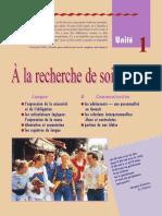 Interior Manual Franceza l1 Xi Nasta 2011