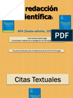 Normas APA Jose Vallejos.pdf