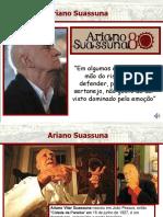 arianosuassuna1-140420081745-phpapp02