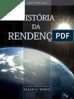 Historia da Redencao - Ellen G. White.pdf