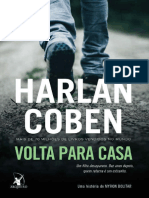 Volta Para Casa - Harlan Coben.pdf