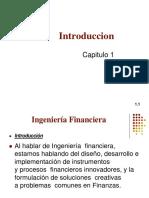 UIP if 2018 Sesión 1 Derivados FFF