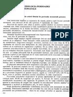 Capitolul_13_p.(152-155)