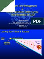 ICAO_1