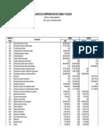 03.4.8Balancedecomprobaciondesumasysaldos.pdf