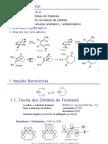 reações pereciclicas.pdf