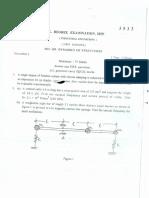 M.E. Structural Engg.0005 DOS