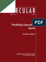 MODELING OPERATING SPEED TRB ec151 i ka 136 faqe.pdf