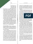 Introduccion_al_Derecho___Segunda__Parte____Agustin_Squella.pdf
