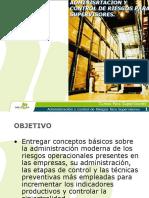 administracionycontrolderiesgos-110929184623-phpapp02 (1).pdf