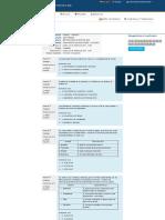 367231893-1-Cuestionario-1-b1-Capitulos-1-2-y-3- metodología de estudio.pdf