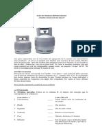 GUÍA QUÍMICA 7.pdf