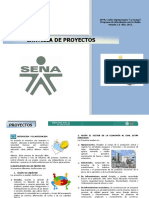 CARTILLA DE PROYECTOS.pdf