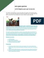 Champú casero para perros.docx