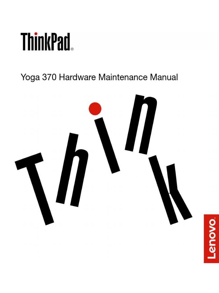 Manual Intretinere Yoga 370 Yoga 370 Hmm en Sp40k88757 02
