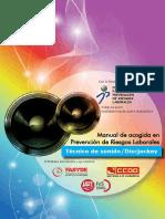 pub141051_Manual_de_acogida_en_prevencion_de_riesgos_laborales_para_tecnico_de_sonido-disc_jockey.pdf