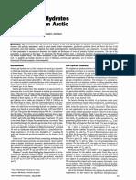 Natural Gas Hydrates in the Alaskan Arctic .pdf