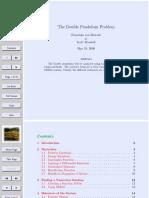 finalpaper.pdf
