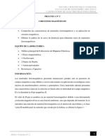 2018A_EI_P2_Circuitos-Magnéticos (1).pdf