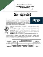 Ciclo_exploradoril.pdf