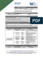 02desarrollodeunsistemaweb Planificacion ILM