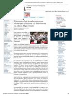 06-05-18 Educación, el eje transformador que abonará en el combate a la delincuencia en Jalisco