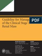 Renal-Mass.pdf