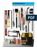 ud5-herramientas-manuales